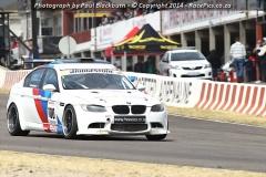 BMW-CCG-2014-08-09-153.jpg