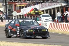 BMW-CCG-2014-08-09-155.jpg