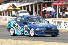BMW-CCG-2014-08-09-159.jpg