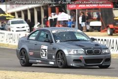 BMW-CCG-2014-08-09-160.jpg