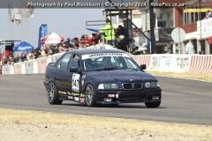 BMW-CCG-2014-08-09-162.jpg