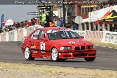 BMW-CCG-2014-08-09-164.jpg