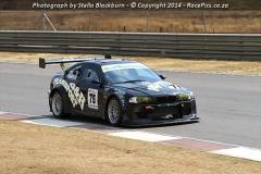 BMW-CCG-2014-08-09-165.jpg