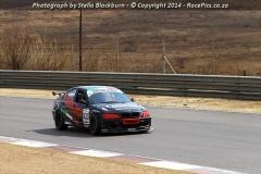 BMW-CCG-2014-08-09-168.jpg