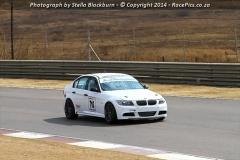 BMW-CCG-2014-08-09-169.jpg