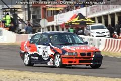 BMW-CCG-2014-08-09-172.jpg