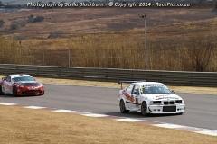 BMW-CCG-2014-08-09-173.jpg