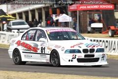 BMW-CCG-2014-08-09-178.jpg