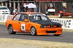 BMW-CCG-2014-08-09-181.jpg