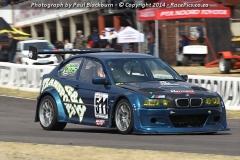 BMW-CCG-2014-08-09-182.jpg