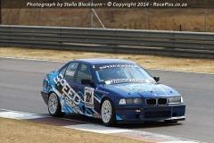 BMW-CCG-2014-08-09-186.jpg