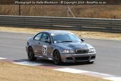 BMW-CCG-2014-08-09-187.jpg