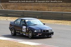BMW-CCG-2014-08-09-188.jpg