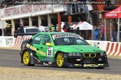 BMW-CCG-2014-08-09-189.jpg
