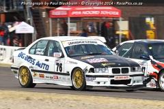 BMW-CCG-2014-08-09-191.jpg