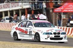 BMW-CCG-2014-08-09-193.jpg