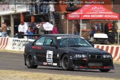 BMW-CCG-2014-08-09-194.jpg
