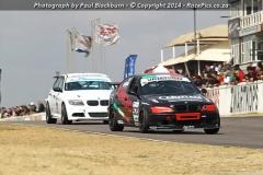 BMW-CCG-2014-08-09-202.jpg