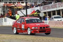 BMW-CCG-2014-08-09-204.jpg
