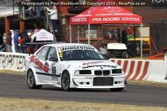 BMW-CCG-2014-08-09-206.jpg