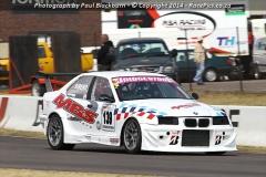 BMW-CCG-2014-08-09-207.jpg