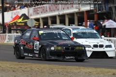 BMW-CCG-2014-08-09-210.jpg