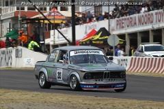 BMW-CCG-2014-08-09-211.jpg