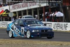 BMW-CCG-2014-08-09-215.jpg