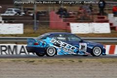 BMW-CCG-2014-08-09-216.jpg