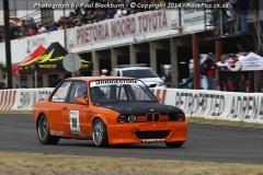 BMW-CCG-2014-08-09-218.jpg