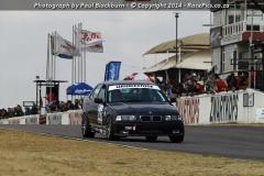 BMW-CCG-2014-08-09-220.jpg