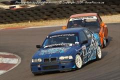 BMW-CCG-2014-08-09-321.jpg