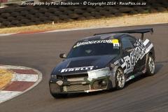 BMW-CCG-2014-08-09-322.jpg