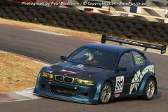 BMW-CCG-2014-08-09-324.jpg