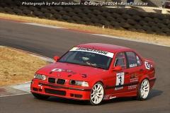 BMW-CCG-2014-08-09-326.jpg