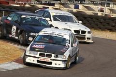 BMW-CCG-2014-08-09-327.jpg