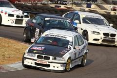 BMW-CCG-2014-08-09-328.jpg