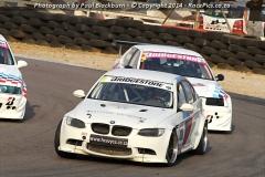 BMW-CCG-2014-08-09-329.jpg