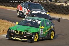 BMW-CCG-2014-08-09-331.jpg
