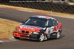 BMW-CCG-2014-08-09-332.jpg