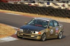 BMW-CCG-2014-08-09-333.jpg