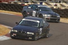 BMW-CCG-2014-08-09-334.jpg