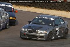 BMW-CCG-2014-08-09-335.jpg
