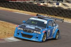 BMW-CCG-2014-08-09-339.jpg