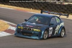BMW-CCG-2014-08-09-340.jpg
