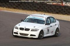 BMW-CCG-2014-08-09-342.jpg