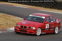 BMW-CCG-2014-08-09-344.jpg