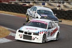 BMW-CCG-2014-08-09-345.jpg