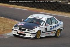 BMW-CCG-2014-08-09-346.jpg
