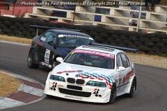 BMW-CCG-2014-08-09-347.jpg